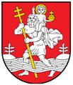 Vilniaus miesto savivaldybė - Švietimas